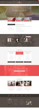 Html Website Templates Stunning 48 best HTML Templates images on Pinterest Html templates Website