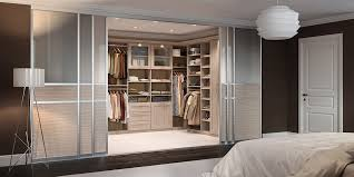 california closets walk in closet cost contact for why we picked it california closets is the industry leader in bespoke closet design