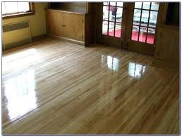 best way to clean vinyl plank flooring floors home cleaner for armstrong flo