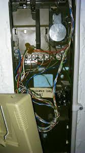 door entry system wiring replacing a handset diynot forums Bell 901 Wiring Diagram Bell 901 Wiring Diagram #31 bell systems 901 wiring diagram