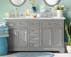 bathroom vanitiy. Perfect Vanitiy How To Choose A Bathroom Vanity  Wayfairu0027s Ideas U0026 Advice For Vanitiy S