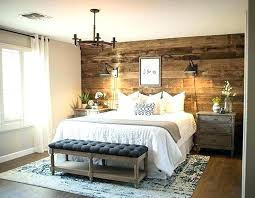 Country Bedroom Designs Pictures Ideas  Fabulous About Home Design Sl0tgames.club