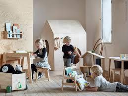 Speelgoed Opbergen In De Woonkamer Wooninspiratie Ikea