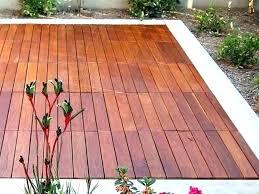 large outdoor mats bunnings reversible patio best mat 8 x rug lovely for rugs decks
