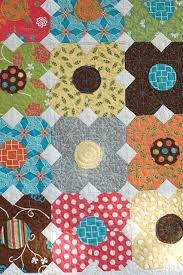 Old Fashioned Quilts – boltonphoenixtheatre.com & Old Fashioned Quilt Designs Find This Pin And More On Quilts Old Fashioned  Old Fashioned Baby Adamdwight.com