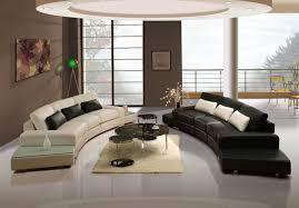 nice living room furniture ideas living room. Modern Living Room Furniture Ideas 6 Nice