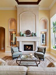 Fireplace Ideas   Houzz