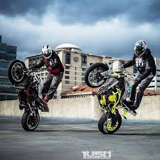 best 25 stunt bike ideas