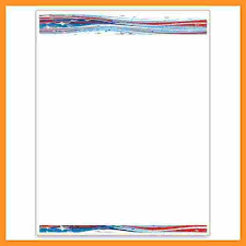 Background Templates For Word Microsoft Word Background Templates Bio Letter Format