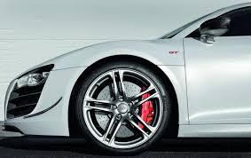 Hypercarz | Audi R8 V10 Plus Spyder