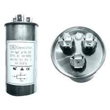 air conditioner capacitor cost. Perfect Conditioner Air Conditioner  In Air Conditioner Capacitor Cost W