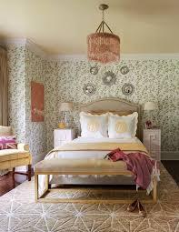 Laura Ashley Bedroom Furniture Ashley Furniture Bedroom Sets Huntsville Al Jackson Furniture