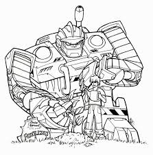 Small Picture Transformer Rescue Bots Coloring Pages Pinteres