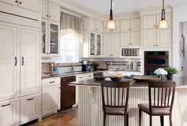 Tiny L Shaped Kitchen Kitchen Room Kitchen Tiny L Shaped Teak Wood Kitchen Cabinets