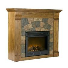 sei electric fireplace sei tennyson electric fireplace with bookcases ivory