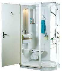 shower toilet combo unit shower combo unit toilet pan sink combination from bathroom shower toilet combo shower toilet combo unit
