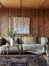 Cool Ways To Update Interior Wall Paneling Wood | Must make...images ...