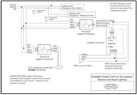 occupancy switch wiring diagram data wiring diagrams \u2022 leviton vacancy sensor wiring diagram lutron ceiling occupancy sensor wiring diagram switch light o random rh mamma mia me 2