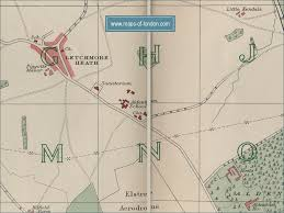 map aldenham 5 jpg