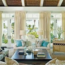 coastal decorating ideas living room. Simple Living Coastal Decor Family Room Decorating Living Rooms Beach On Ideas E