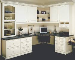 design your home office. custom design your home office