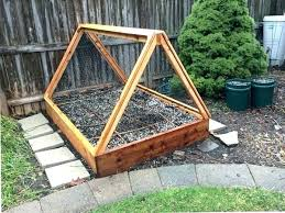 how to build a raised garden bed with legs elevated garden bed covered raised garden bed