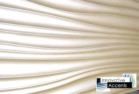 wave wall panels wall decor panels wave textured wall decorative wall panels china wall decor panels wave wall panels modern waves wall panel textured