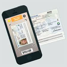 Adc Passport net Panasonic-idscan El Hh Scanner Mundo Del