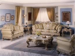 Traditional Living Room Furniture Sets Traditional Living Room Inspiration Living Room Furniture Ideas