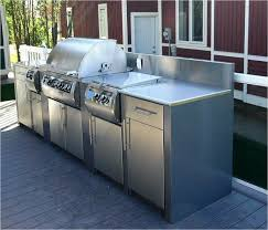 stainless drawers outdoor outdoor kitchen islands outdoor kitchen refrigerator outdoor grill cabinet