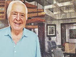 Carlos Clement, secretos de un arquitecto premiado