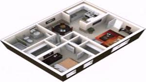 700 sq ft indian house plans luxury square foot house plans plan sq ft in india