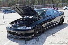 black acura integra jdm. trans stock gsr axels competition clutch 5 puck sprung lightened flywheel black acura integra jdm hondatech