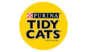 Tidy Cats Clumping <b>Cat Litter</b> | Purina