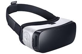 samsung virtual reality headset. amazon.com: samsung gear vr - virtual reality headset 2015 edition (us version with warranty) discontinued by manufacturer: cell phones \u0026 accessories m