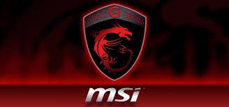 <b>MSI</b> представила линейку <b>настольных</b> игровых ПК | Готовые ...