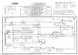 wiring diagram for kenmore dryer heating element on wiring images Wiring Diagram For Whirlpool Dryer Heating Element wiring diagram for kenmore dryer heating element on whirlpool dryer schematic wiring diagram wiring diagram for kenmore dryer heating element whirlpool wiring diagram for whirlpool duet dryer heating element