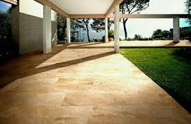 outdoor ceramic tiles melbourne can outdoor ceramic tile be painted best outdoor ceramic tile outdoor ceramic timber look tiles