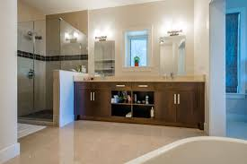 take a look at the gallery above to get inspired and contact mid island cabinets today for more information on customized bathroom vanities on vancouver