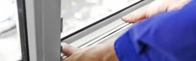 upvc window and door repairs