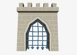 famous ancient architecture. Ancient Architecture Gates, City Gate, Famous Ancient, Building PNG And Vector I