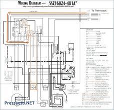 mobiupdates com 2004 Ford Freestar Schematic medium size of split ac outdoor wiring diagram hvac schematic training hvac schematic diagram central air