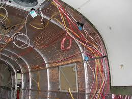 rewiring airstream trailer rewiring image wiring rewiring airstream trailer rewiring auto wiring diagram schematic