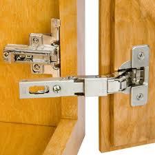 great kitchen cabinet hidden hinges barrowdems pertaining to decor hidden cabinet hinges n61 hinges