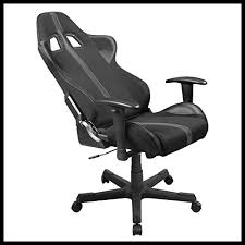 dxracer affordable office chair