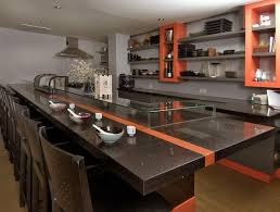we feature a full line of the industry s top countertops brands including