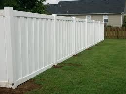 vinyl lattice fence panels. Home Depot Lattice Fence Image Of Vinyl Panels Veranda Fencing .