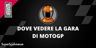MotoGp in tv oggi: dove vedere la gara di Misano in diretta e su Tv8 oggi