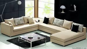 modern fabric sofa set. Sofa Design, Fabric Linen Modern Set Corduroy Mahogany Walnut Free Knots Maple Furry Carpet S