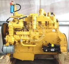 caterpillar wiring diagram caterpillar c c c acert service caterpillar 3406c electronic diesel truck engine electrical system manual
